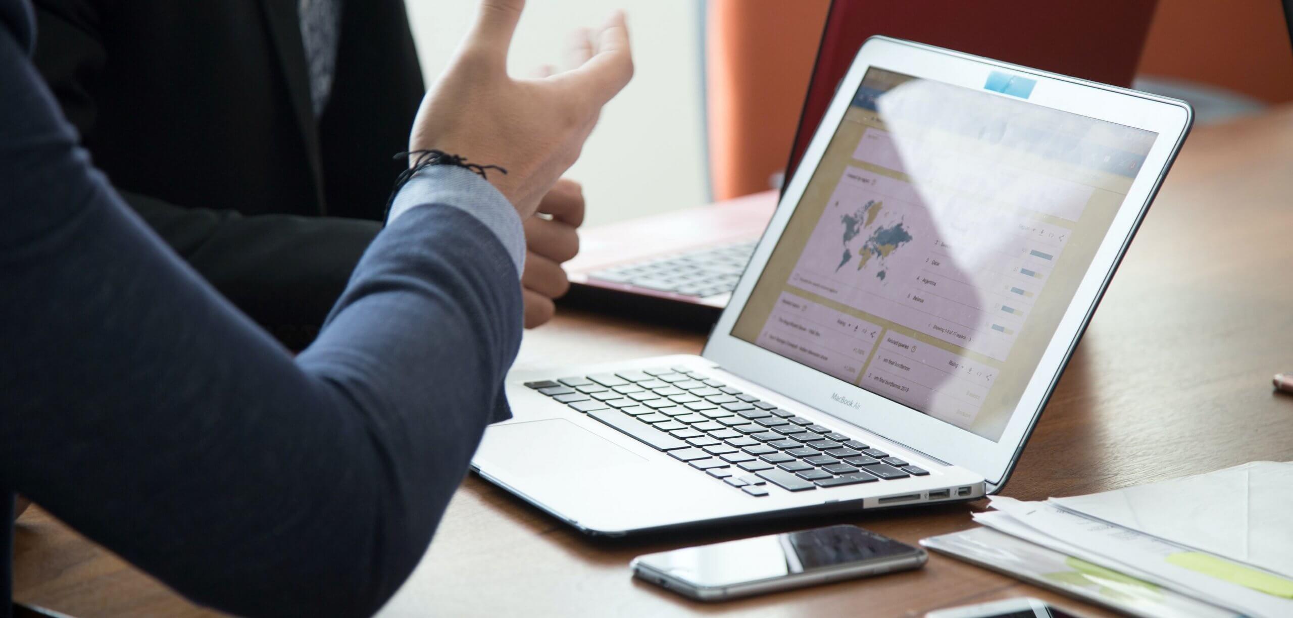 9 outils indispensables pour un rédacteur technique