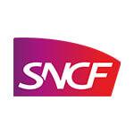logo-sncf