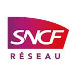 logo-sncfreseau